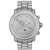 Joe Rodeo JUNIOR JJU42 Diamond Watch