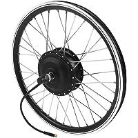 """Kits de conversión de Bicicleta eléctrica, Rueda de 20 """"24 V 250 W Motor KT900S Pantalla LED Kits de conversión de Bicicleta eléctrica Cable…"""