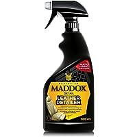Maddox Detail - Leather Detailer - Limpiador De