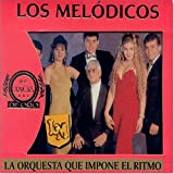 Orquesta Que Impone El Ritmo