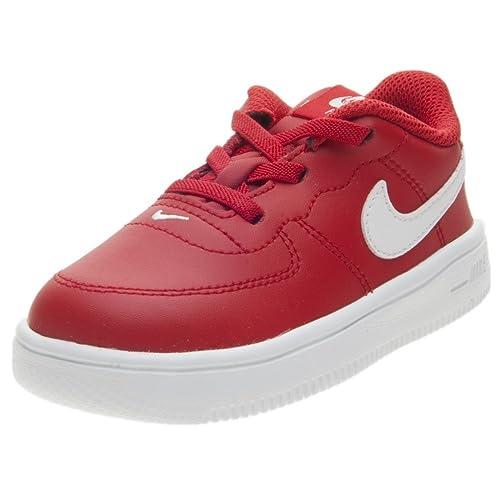 be72bc87c2489 Nike Air Force 1  18 Toddler TD
