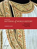 Patterns of World History: Combined Volume 2nd edition.