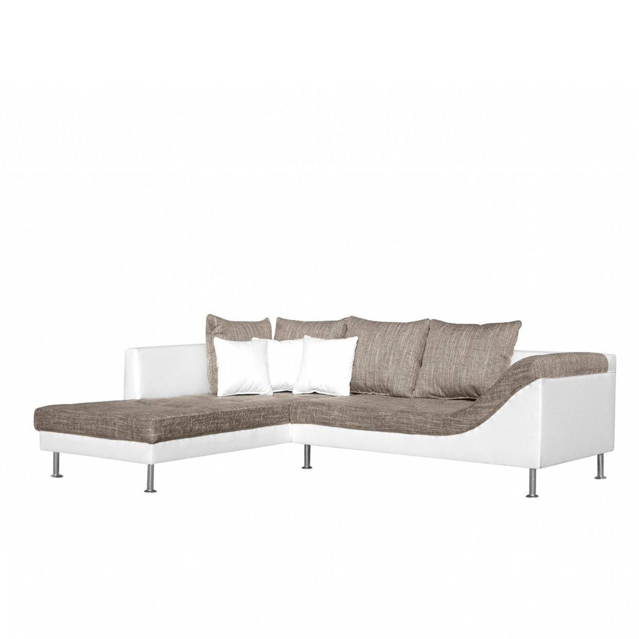 Astounding Eckcouch Kaufen Beste Wahl Polsterecke Trendy Ecksofa Wohnlandschaft Couchgarnitur Couch Sofagarnitur