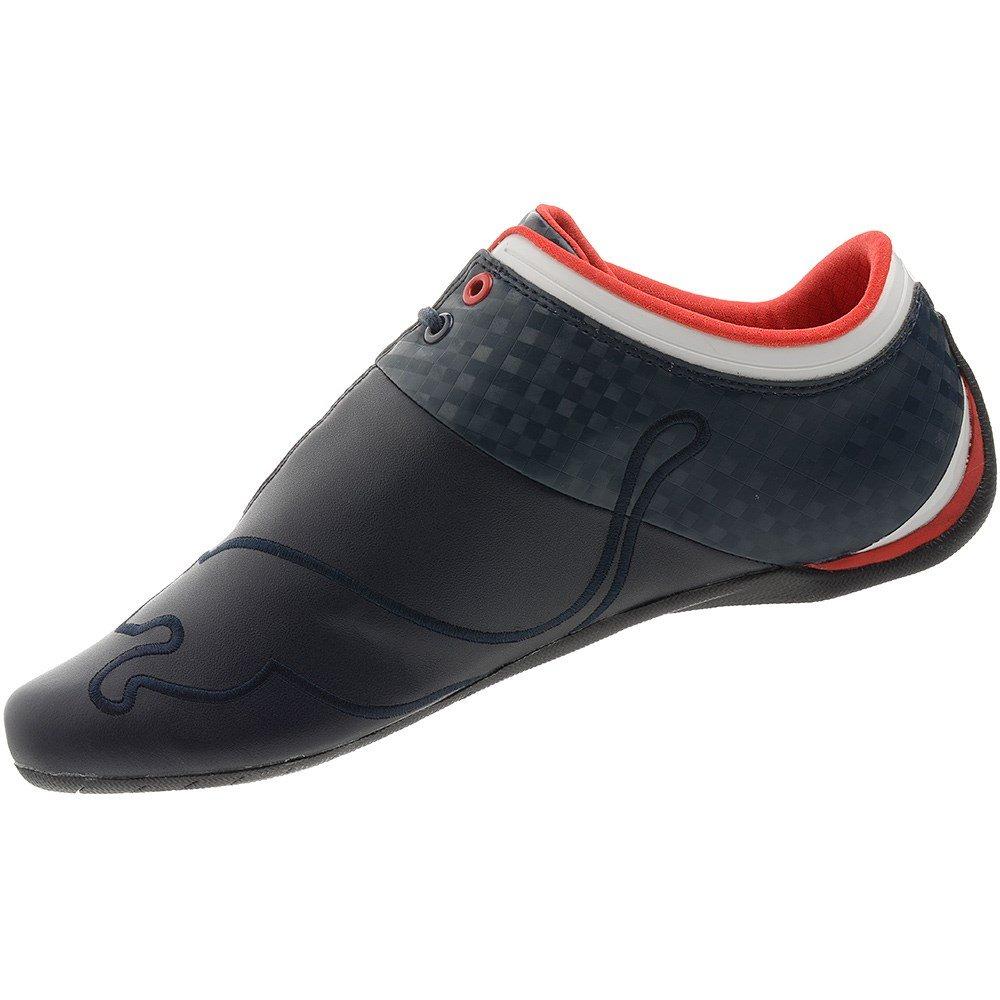 PUMA Sneakers Dunkelblau Herren Schuhe [11085204RW] €30.03