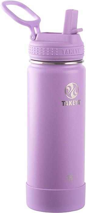 Top 10 Takeya Bumper