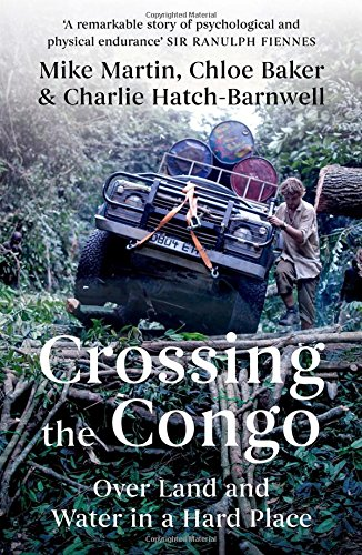 an introduction to the analysis of the congo reform association King leopold's ghost chapter 17 summary & analysis from litcharts  introduction + context  the congo reform association held its last meeting,.
