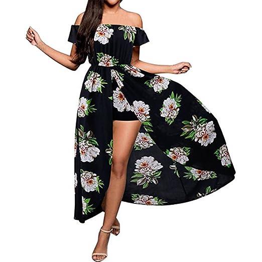 898a6a9e4e8 Mose Boho Maxi Dresses for Women