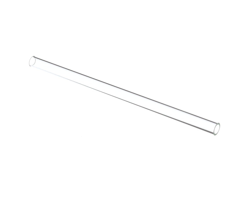 Bunn 26686.0001 Tube,Sight Gauge Glass(11.00L
