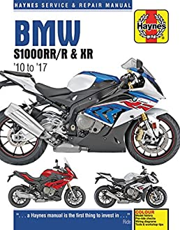 2014 bmw s1000rr wiring diagram review ebooks wiring diagram bmw s1000 10 17 s1000rr 10 17 s1000r 14 17 s1000xr 15 rh amazon com fandeluxe Images