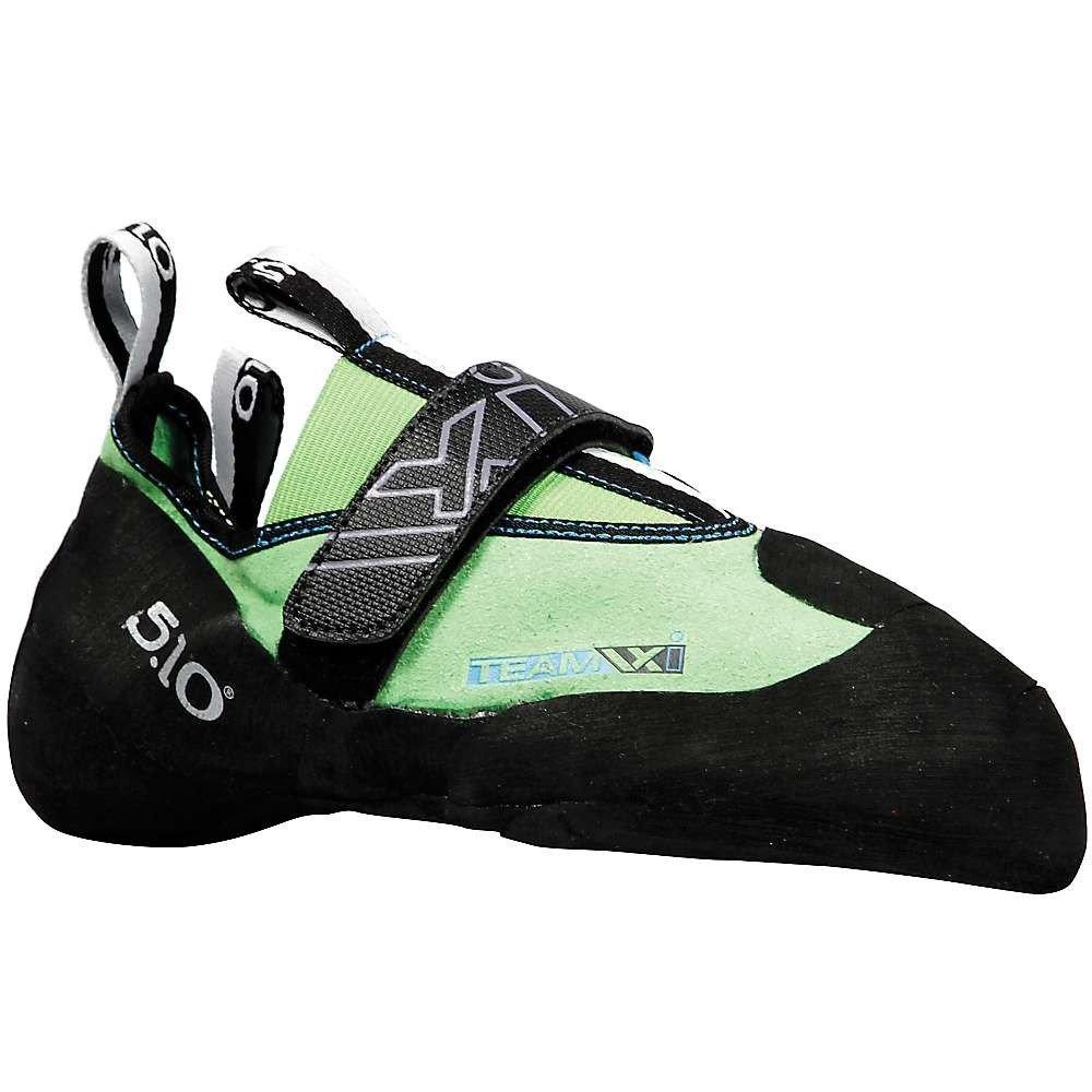 (ファイブテン) Five Ten メンズ クライミング シューズ靴 Team VXI Climbing Shoe [並行輸入品]   B077Y7JC8J