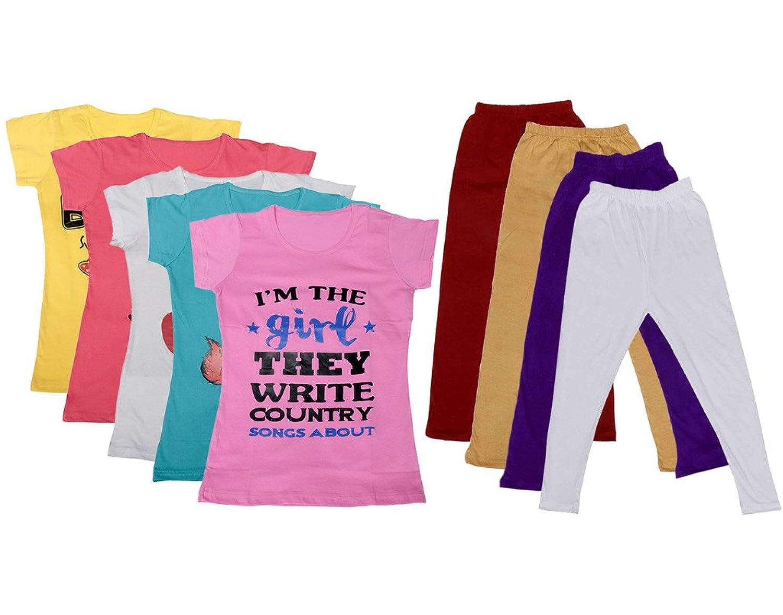 Polkadot Spandex Yoga Print Pants emoji Girls Face Poop colorful Legging Tights