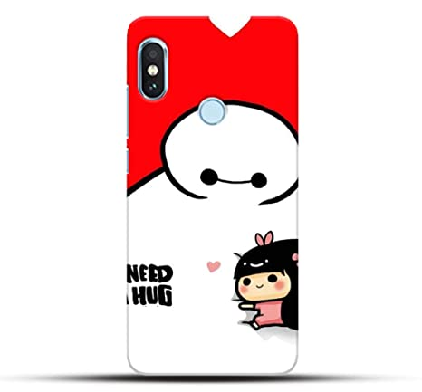 Pikkme Quote/Quotes - I Need A Hug - White Bae and Cute ...