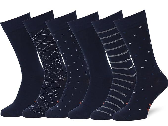 Hermosos calcetines de hombre para lucir bienhttps://amzn.to/2vapoZW