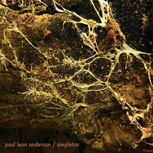 endosymbiont by paul leon anderson on amazon music amazon com