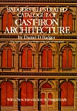 Badger's Illustrated Catalogue of Cast-Iron Architecture