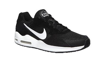 buy online bdfef 076f5 Nike Air Max Guile, Chaussures d Athlétisme Homme