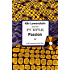 Kiki Lowenstein and the Purple Passion: A Kiki Lowenstein Short Story (A Kiki Lowenstein Scrap-N-Craft Mystery Book 5)
