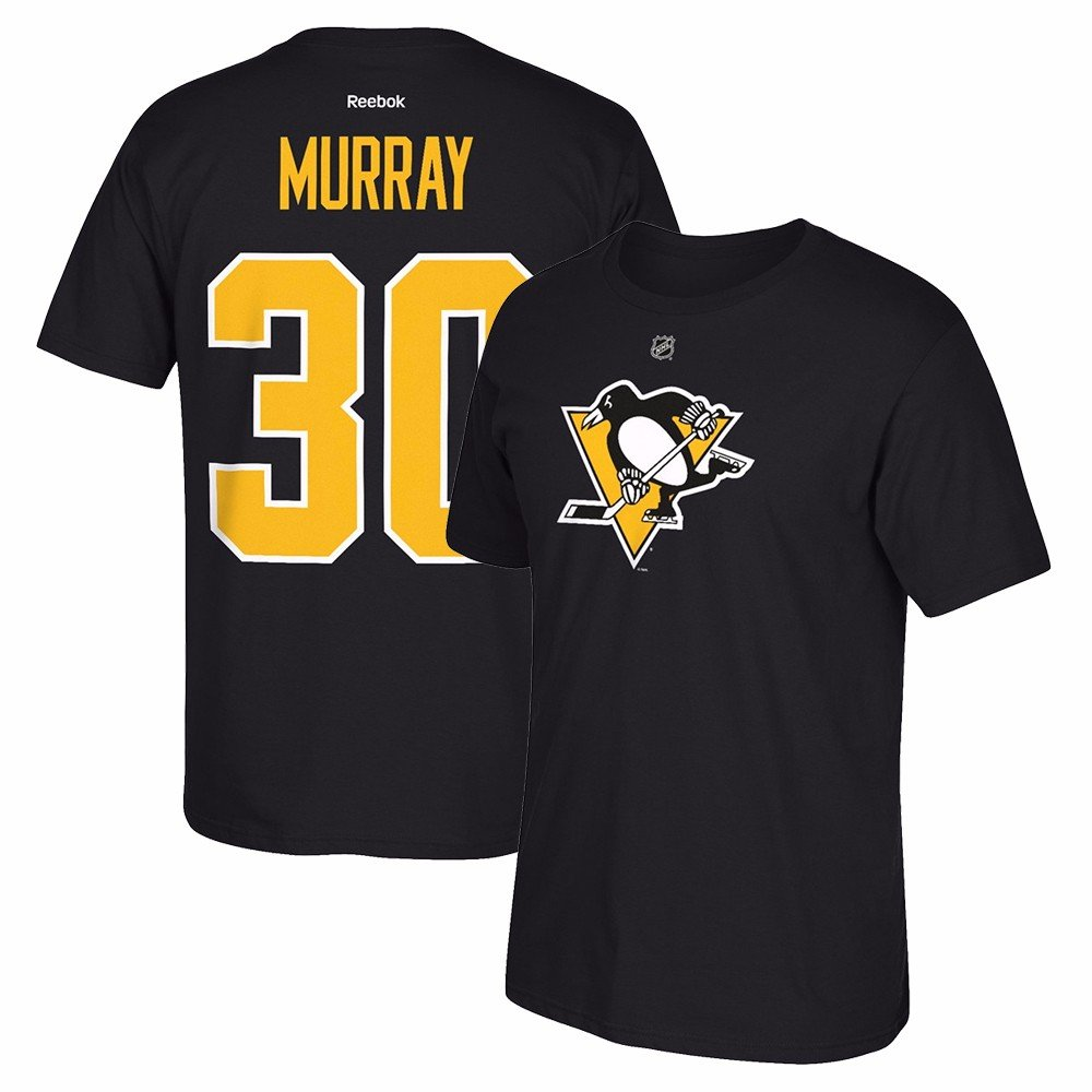 pretty nice bd0b4 c10d5 Amazon.com : Conor Sheary Pittsburgh Penguins Black Jersey ...