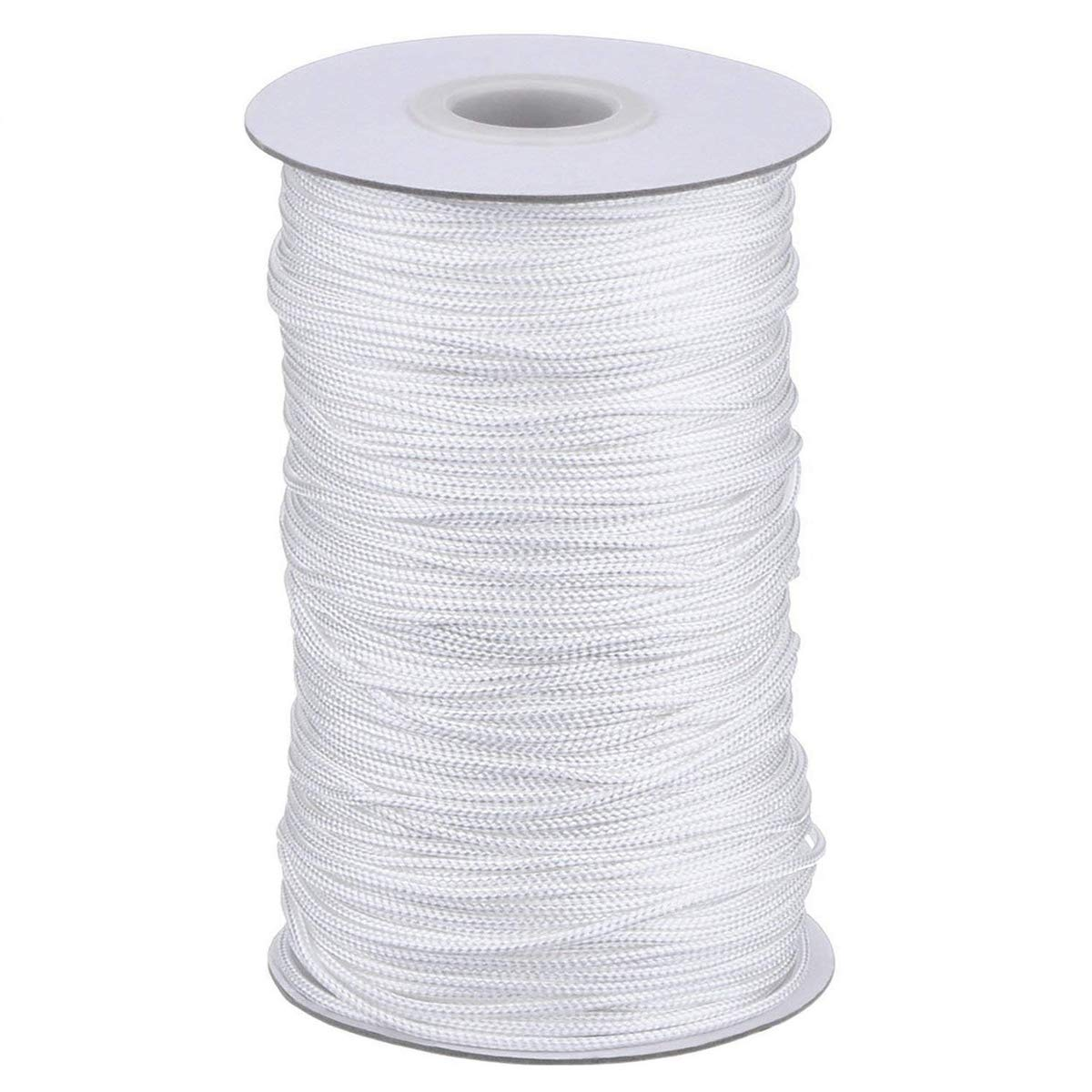 Roll of 100 Yards Shade Cord (Or Lift Cord) 1.8 mm irtree 4337027908