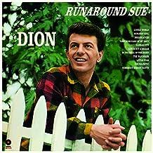 Runaround Sue (Vinyl)