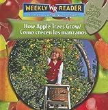 Cómo crecen los Manzanos, Joanne Mattern, 0836864603