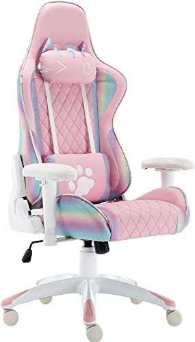 Deal of the week: Computer Gaming Chair