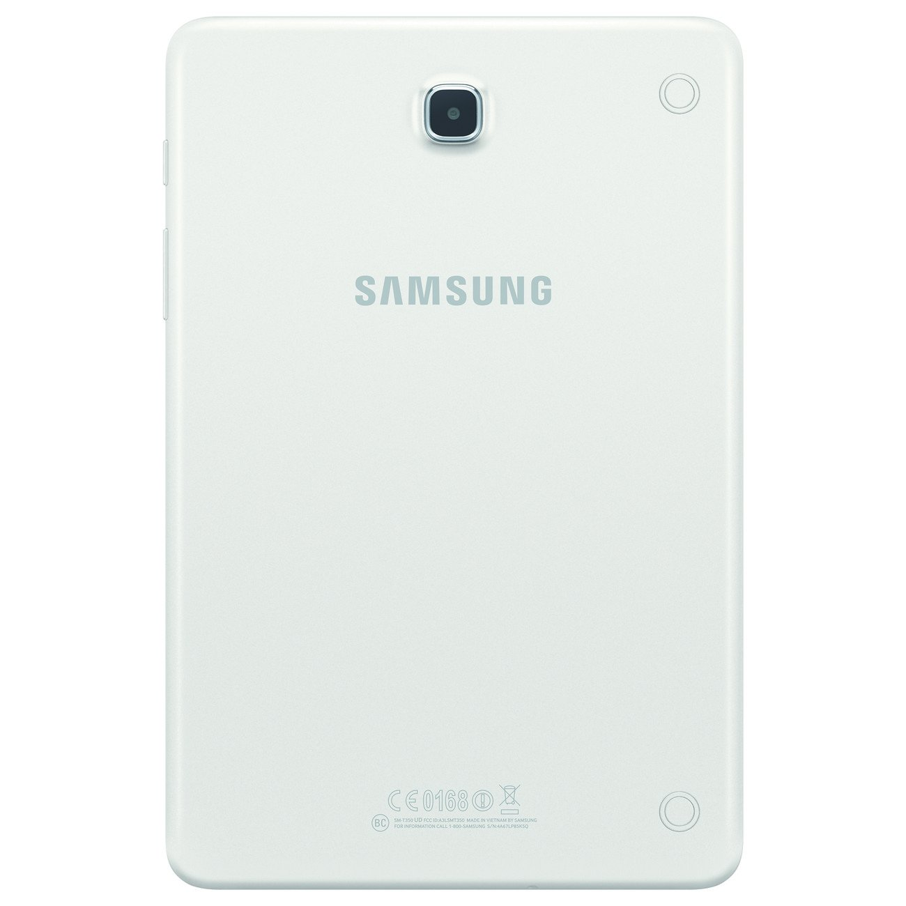 Image result for Samsung Tab A SM-T355YZWA