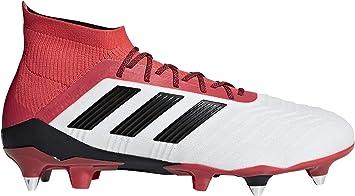adidas Predator 18.1 SG – Chaussures de: