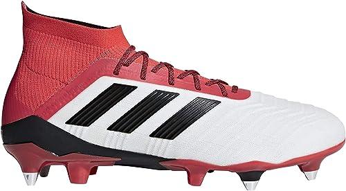 adidas X 18.1 SG, Scarpe da Calcio Uomo: Amazon.it: Scarpe e