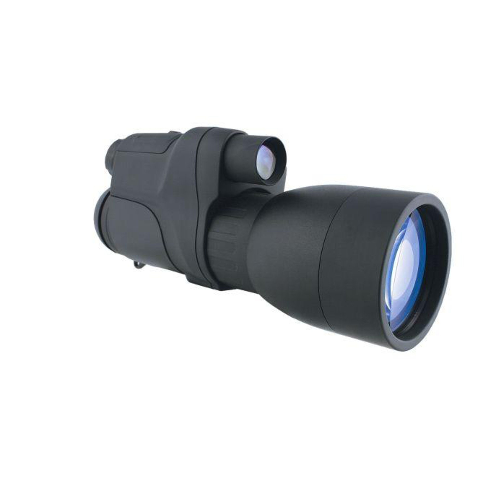 Yukon NV 5x60 Gen 1 Night Vision Scope by Yukon Advanced Optics