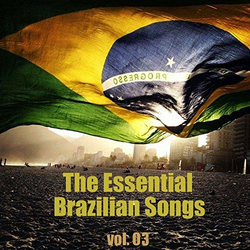 Amazon.com: Falsa Bahiana/Sufixo: Imagem (feat. Wilson