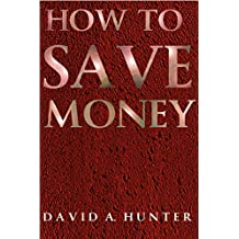 How To Save Money: Money Management for Young Adults