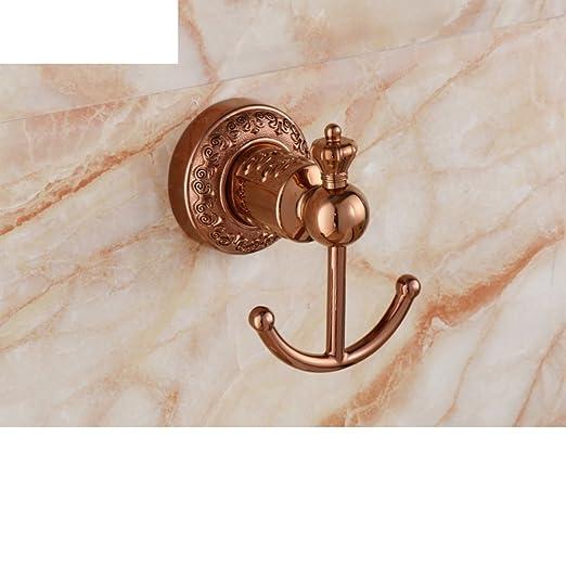 Gancho de Rose Gold/ accesoriospaquete/ norma europea de ...