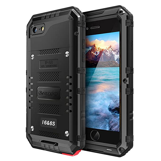 iphone 6 military case