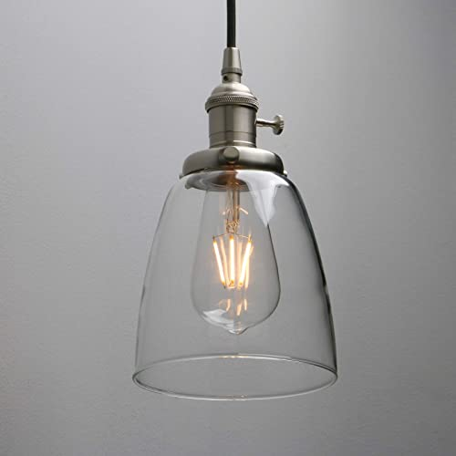 Phansthy Modern Chandeliers 3 Light Ceiling Pendant Light