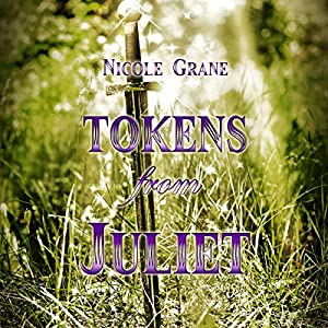 Tokens from Juliet Audiobook