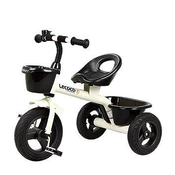 Childrens bike Triciclos para Niños, Bicicletas, Bicicletas para ...