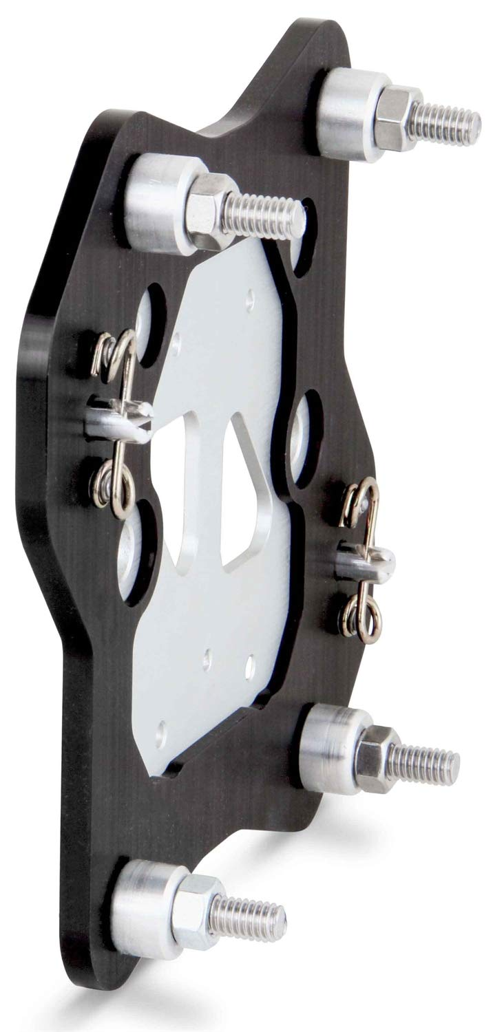 MSD Ignition 82181 Remote Mount Coil Bracket For MSD Blaster SS 6 and 7 Series H by MSD Ignition (Image #5)
