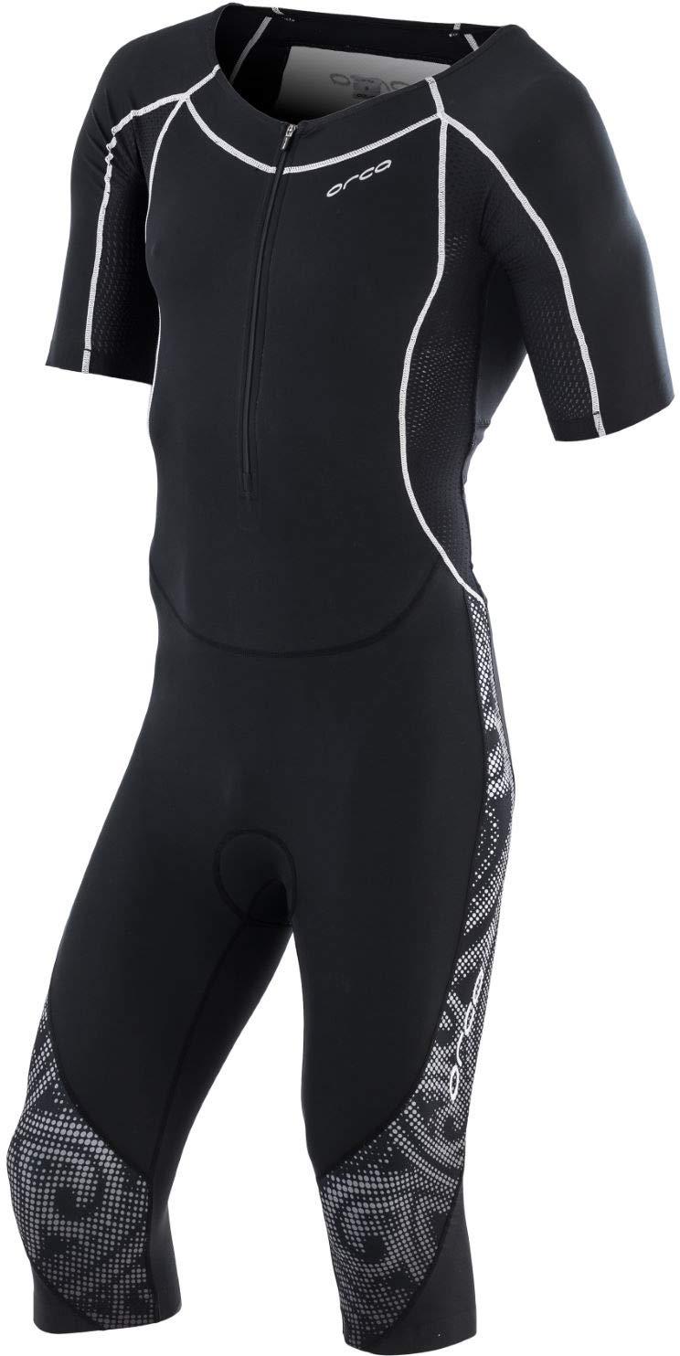 Orca 226/Kompress Invierno Race Suit Men fvd14602