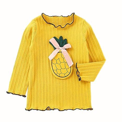 Sudadera con capucha Felpe de moda niño Jersey Niño Bebé Ropa de ...