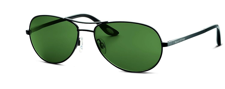 Marc O'Polo Eyewear Herren Sonnenbrille 505021102040Z
