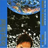 Top of His Head By Fred Frith (1993-03-11)