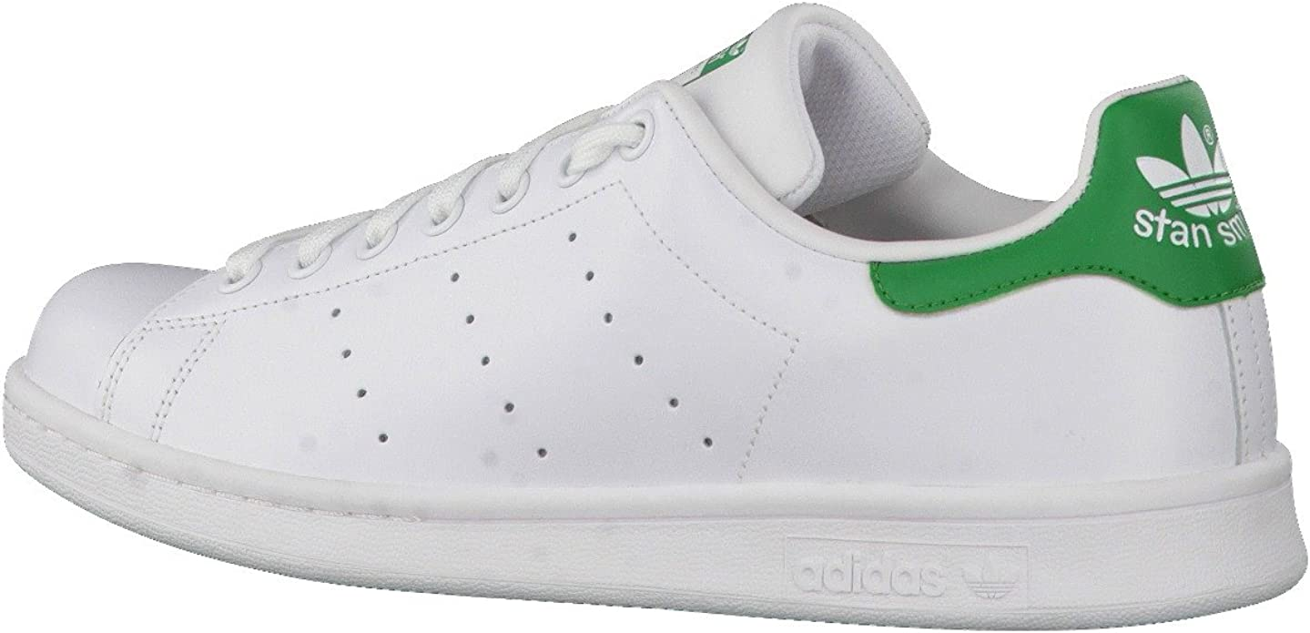adidas Men's Sneakers Trainers