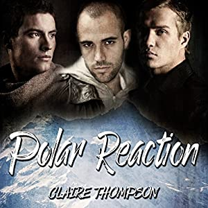 Polar Reaction Audiobook