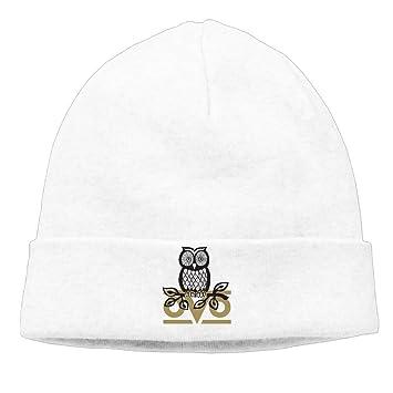 OPUY Unisex Owl OVO Drake Beanie Cap Hat Ski Hat Cap Snowboard Hat Pink   Amazon.ca  Sports   Outdoors 6a4b8d3897ce