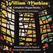 Jubilate Op.67 No.2