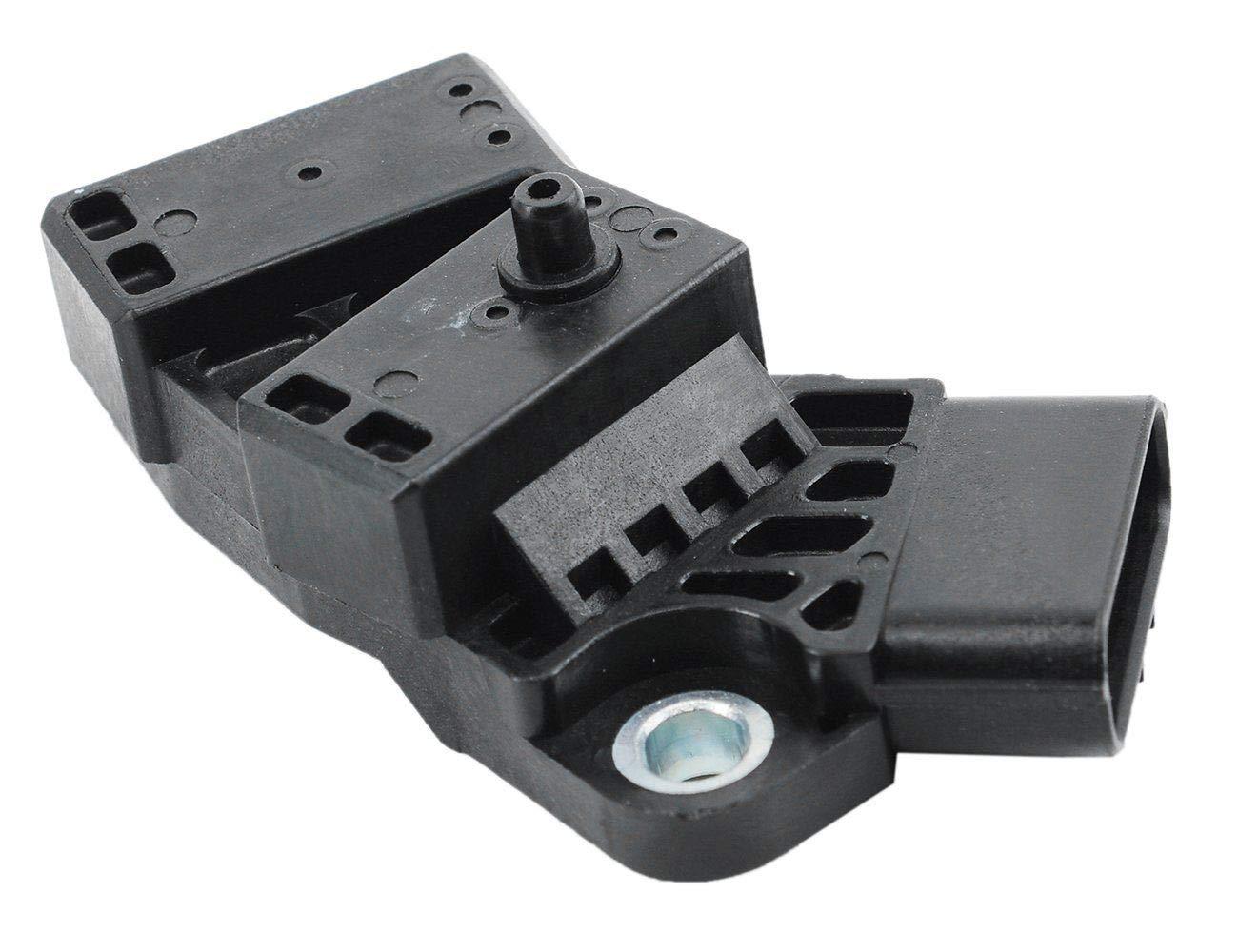 Engine Crankshaft Position Sensor//Crank Shaft CPS for Honda /& Acura Vehicles 37500-RCA-A01