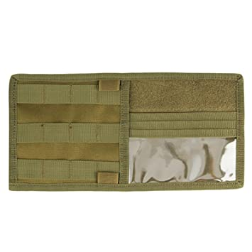Amazon.com : Car Sun Visor Organizer Bag Pen Card Map Holder ... on map beverly hills, map monticello, map new port richey, map storage, map of central louisiana, map rack, map case,