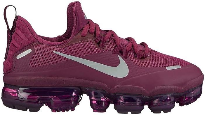 Amazon.com: Nike Air Vapormax (gs) Big