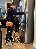 Standard Appliance Mover AM2201